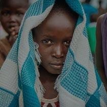 MALARIA IN KATAKWI – A PHOTO ESSAY