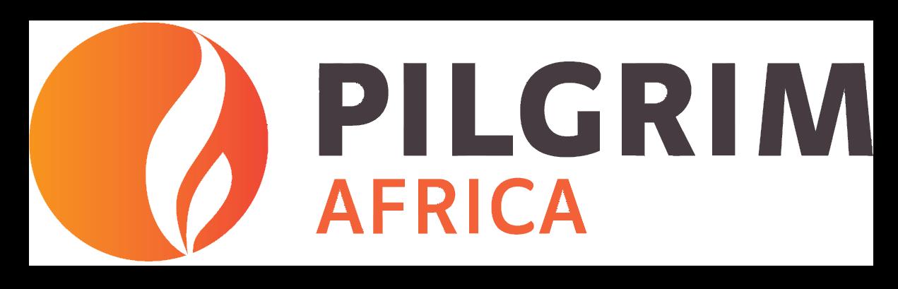 Pilgrim Africa