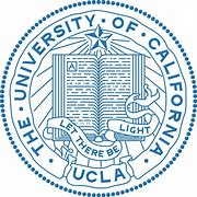 United Nations Association at UCLA Donates Funds from Red Hand Day